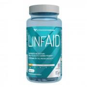 Vitaminceter Linfaid 90 cpr