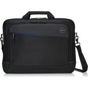 DELL Professional Briefcase 14 460-BCBF