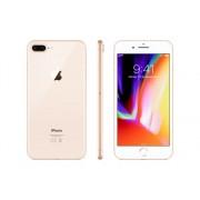 Apple iPhone 8 Plus APPLE (5.5'' - 3 GB - 64 GB - Dorado)
