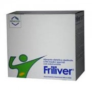 DOMPE' Friliver 20 Bs