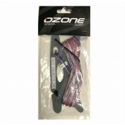 Ozone Ignition 200kg Lines