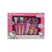 Set Margele - Hello Kitty