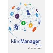 Mindjet MindManager 2019 Windows version complète télécharger