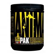 Universal Animal Pak POWDER 342g 312 g