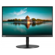 "Lenovo ThinkVision T23i LED display 58,4 cm (23"") Full HD Plana Negro"