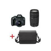 Canon EOS 4000D 3011C020AA_1352C001AA