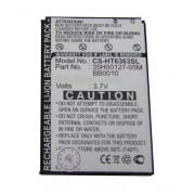 Acumulator CS-HT6363SL