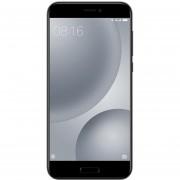 Xiaomi MI 5C 3GB RAM+64GB ROM S1 Octa Core Celular Phone 5.15 Pulgados - Negro