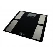 MM-2700 Compact Digital Body Fat Scale