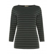 Phase Eight Stella Stripe Top
