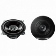 PIONEER Auto zvučnici TS-G1010F