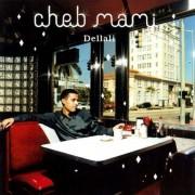 Cheb Mami - Dellali (0724381013120) (1 CD)