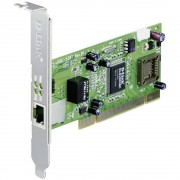 Mrežna kartica 1000 MBit/s DGE-528T D-Link PCI, LAN (10/100/1000 MBit/s)
