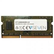 V7-4GB-SODIMM-DDR3-1600MHz-1-35V-CL11-V7128004GBS-LV
