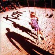 Korn - Korn (0886975473229) (1 CD)