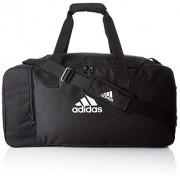 ADIDAS TIRO DUFFEL SPORT BAG - DQ1071 / Спортен сак