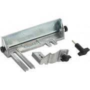 Bosch paralelni i ugaoni graničnik – - 2607001079