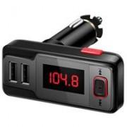 Xwave T04 Bluetooth FM transmiter za automobil