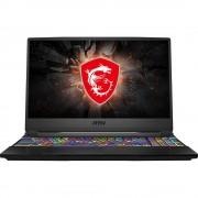 MSI GE65 Raider 9SF-255XRO Laptop I7-9750H 16GB RAM 512GB SSD RTX2070 8GB