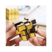 InnovaGoods Puzzle kostka 3D Ubik Magic