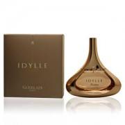 Guerlain IDYLLE eau de parfum vaporizador 100 ml