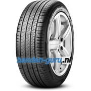 Pirelli Scorpion Zero All Season ( 235/55 R19 105V XL , PNCS, VOL )