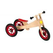 Geuther Auslaufartikel - Laufrad 2in1 Bike