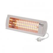 Incalzitor de terasa Landmann HeatStar 12029
