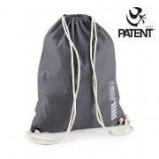 Jóga hátizsák - PatentDuo
