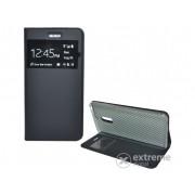 Gigapack preklopna korica za Nokia 6, crna