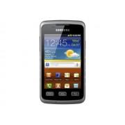 Samsung Galaxy Xcover Titane