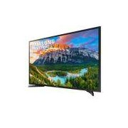 Smart TV HD Samsung LED 32, Digital Clean View, ConnectShare , Game