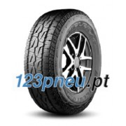 Bridgestone Dueler A/T 001 ( 265/70 R17 115R )