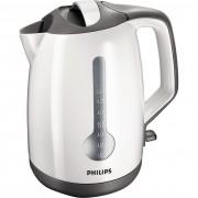Термокана Philips HD4649