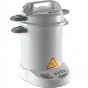 autoclave per sterilizzazione prestige medical - classe n - potenza 15