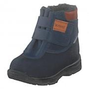 Kavat Yxhult Xc Navy, Shoes, blå, EU 21