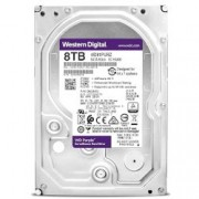 Purple Surveillance HDD 8TB