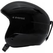 Everest K ALLROUND HELMET