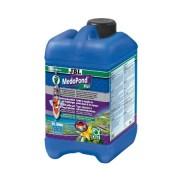 JBL MedoPond Plus 2,5L, 2714600, Medicament infectii fungice