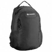 Caribee amazon 20l black - mochila escolar