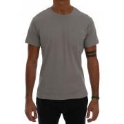 Versace Jeans póló szürke