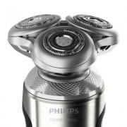 Philips Scheerhoofden SH98/80