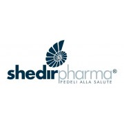 Shedir pharma srl unipersonale Golderm Solare Baby Crema Viso Fp50+ Shedir Pharma