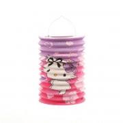 Lampion Charmmy Hello Kitty - 25 cm