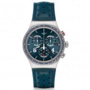 Orologio swatch uomo yvs406
