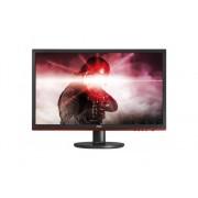 AOC Monitor 21,5'' AOC G2260VWQ6
