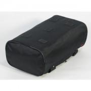 Hyundai I30 FD/FDH 2008-2012 Car-Bags Travel Bags