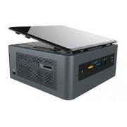 Intel NUC i3-8109U BOXNUC8I3BEH2