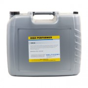 High Performer 10W-60 20 Litre Canister