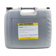 High Performer 10W-60 20 Liter Kanister